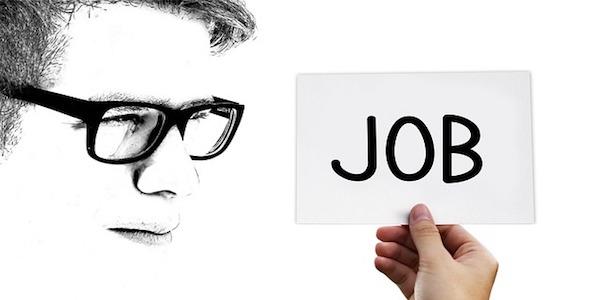 Offerta di lavoro per operai italiani in Olanda