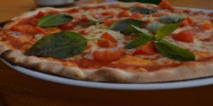 Offerta di lavoro per pizzaioli italiani in Inghilterra