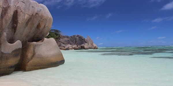 Si assumono esperti di turismo alle Seychelles