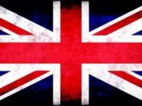 3 offerte di lavoro nel settore manuale nel Regno Unito