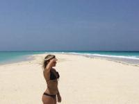 Appartamenti turistici in vendita a Zanzibar