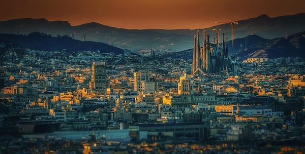 Consigli per trasferirsi a Barcellona