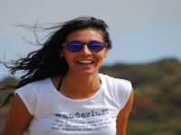 Intervista a Selene, ragazza con un'incontenibile voglia di viaggiare