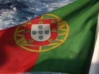 Offerte di lavoro per italiani a Lisbona e Porto
