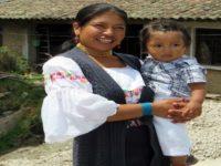 Si assumono insegnanti italiani in Ecuador (con volo aereo e alloggio inclusi)