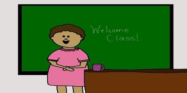 Cercasi insegnante di scuola primaria a Phuket (2500 euro al mese di stipendio + alloggio + voli aerei)