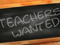 Il Consolato italiano di Perth assume insegnanti