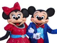 La Disney assume personale attraverso Viviallestero.com