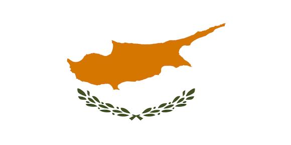 Offerte di lavoro per italiani a Cipro