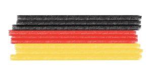 Offerte di lavoro per operai in Germania