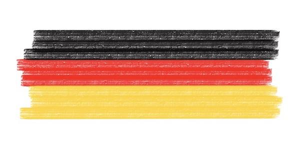 Si assumono operai, elettricisti, fabbri, meccanici e saldatori in Germania (tempo indeterminato e alloggio)