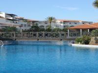 Vendesi agenzia immobiliare a Fuerteventura (con ottimo fatturato)