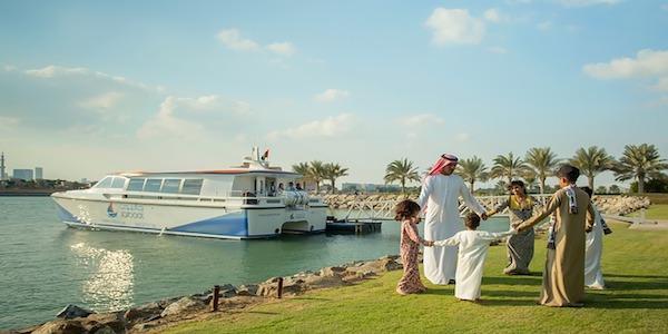 Dubai rilascia un visto di 10 anni a investitori, medici e studenti