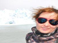 Intervista a Monica, italiana che ha cambiato vita a 50 anni