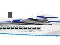 La Carnival Cruise Lines assume personale italiano