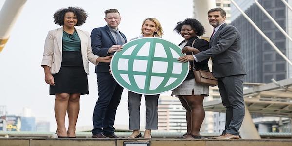 Nuove offerte di lavoro per italiani a Lisbona