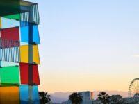 Le ultime offerte di lavoro a Malaga