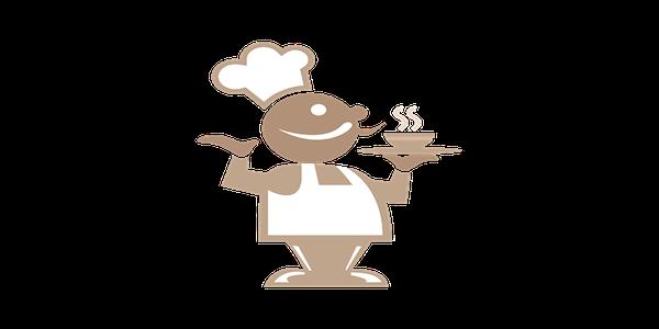 Offerte di lavoro per cuochi e pizzaioli a Manchester