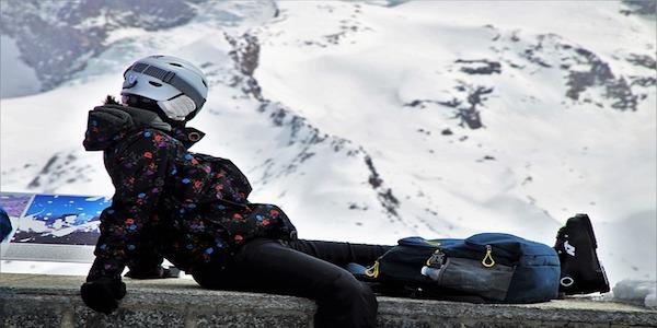 Offerte di lavoro per la stagione invernale nelle montagne francesi