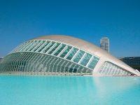 Azienda internazionale assume italiani a Valencia