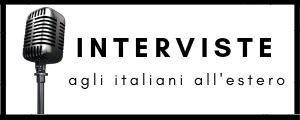 Intervista agli italiani all'estero