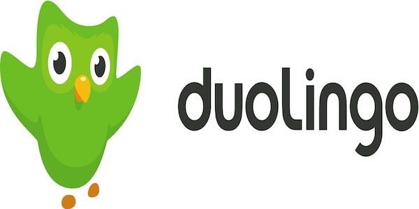 Duolingo: La miglior app per studiare le lingue gratis