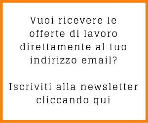Iscriviti alla Newsletter di Viviallestero.com