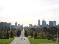 Offerta di lavoro per insegnanti italiani a Melbourne