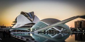 Offerte di lavoro nei ristoranti di Valencia