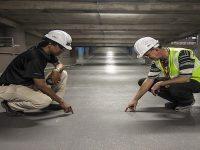 Offerte di lavoro nel settore edile in Olanda