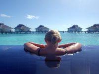 Offerte di lavoro per italiani alle Maldive