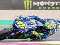 Si assume personale italiano per il MotoGP di Aragon