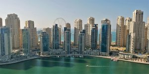 Si assumono camerieri italiani a Dubai