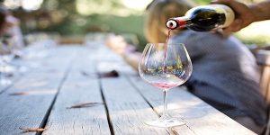 Si assumono esperti di vino in diverse nazioni europee
