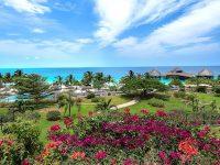 Cercasi Chef per un resort a Zanzibar