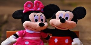 Cercasi camerieri per lavorare sulle crociere della Disney