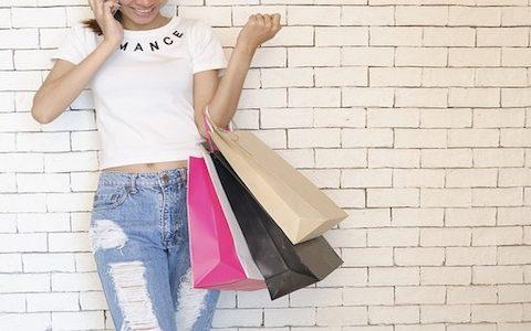 Cercasi personale per negozi di abbigliamento in Spagna
