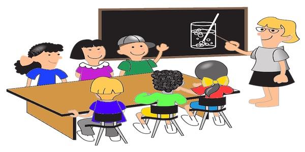 Nuova offerta di lavoro per insegnanti italiani a Sydney