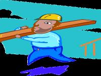Nuove offerte di lavoro nel settore edile in Olanda
