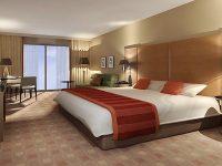 Offerte di lavoro negli hotel all'estero