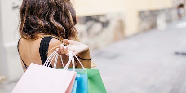 Offerte di lavoro nei negozi di abbigliamento all'estero