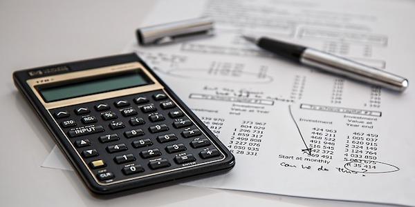 Offerte di lavoro per contabili all'estero