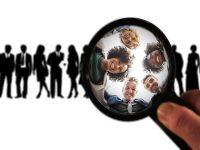Offerte di lavoro per customer service all'estero