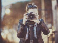 Offerte di lavoro per fotografi all'estero