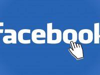 Si assumono Moderatori italiani per Facebook