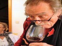Si assumono esperti di vino negli Stati Uniti