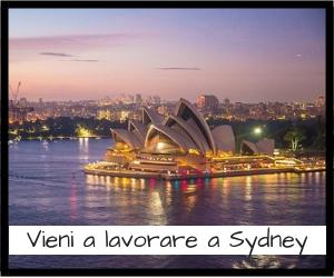 Vieni a lavorare a Sydney_banner300x250