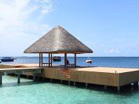 Si assumono commessi alle Maldive