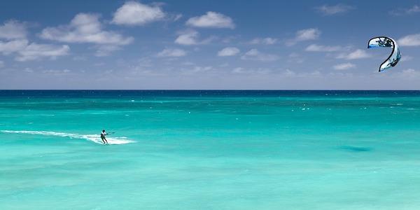 Vendesi attività di Surf a Fuerteventura