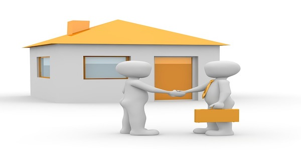 Agenzia immobiliare assume personale a Valencia